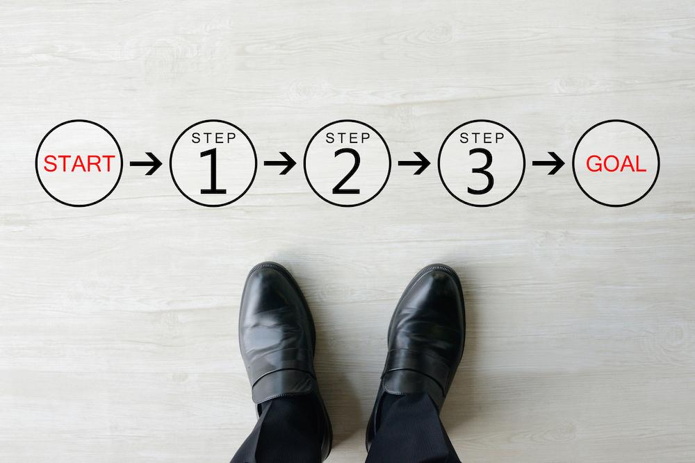 自社の採用がうまくいかない3つの理由