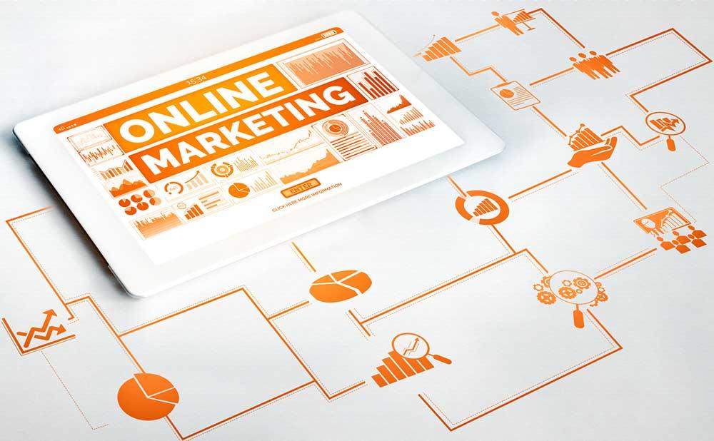 【無料】1月24日Webマーケティングセミナー開催