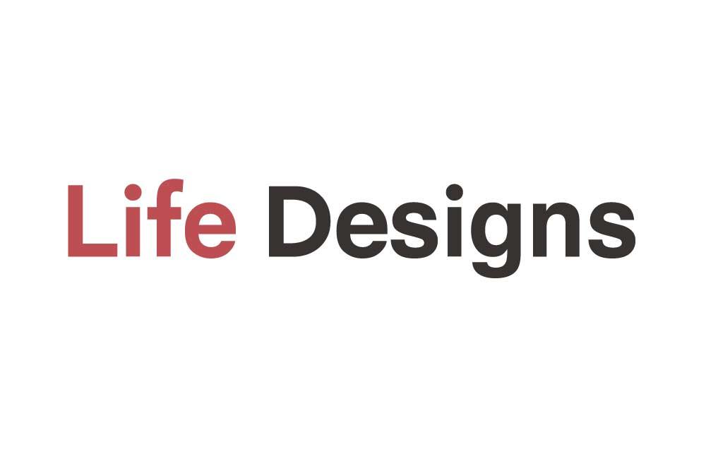 月間30万PV!Webマガジン「ライフデザインズ 」に記事広告を出しませんか?