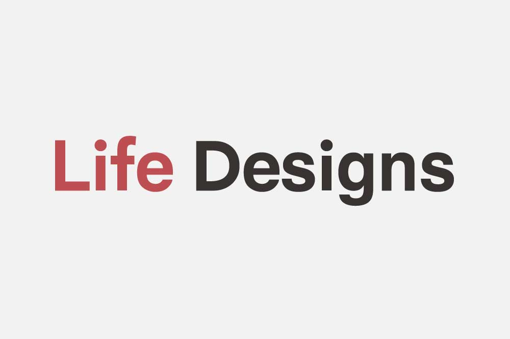 LifeDesigns(ライフデザインズ)料金表