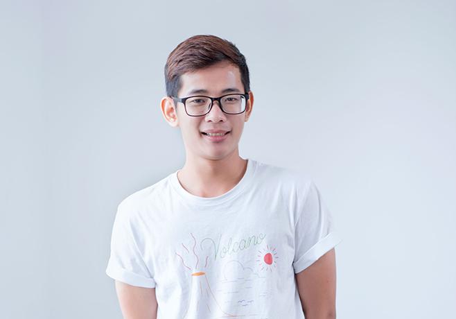 Le Tan Nhut