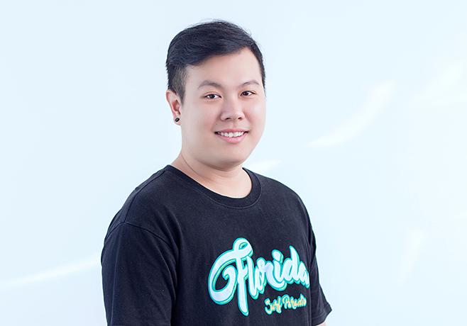 Tran Lam Bao Quoc Anh