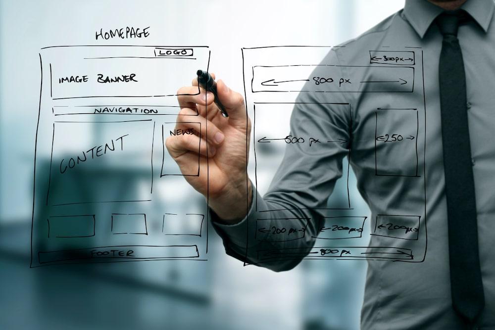 企業にとってのホームページの役割と運用目的を再確認しよう!