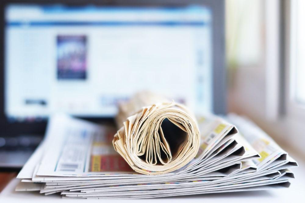 メディア戦略はリアルとネットの得意不得意を考えてミックスしたプランが大切