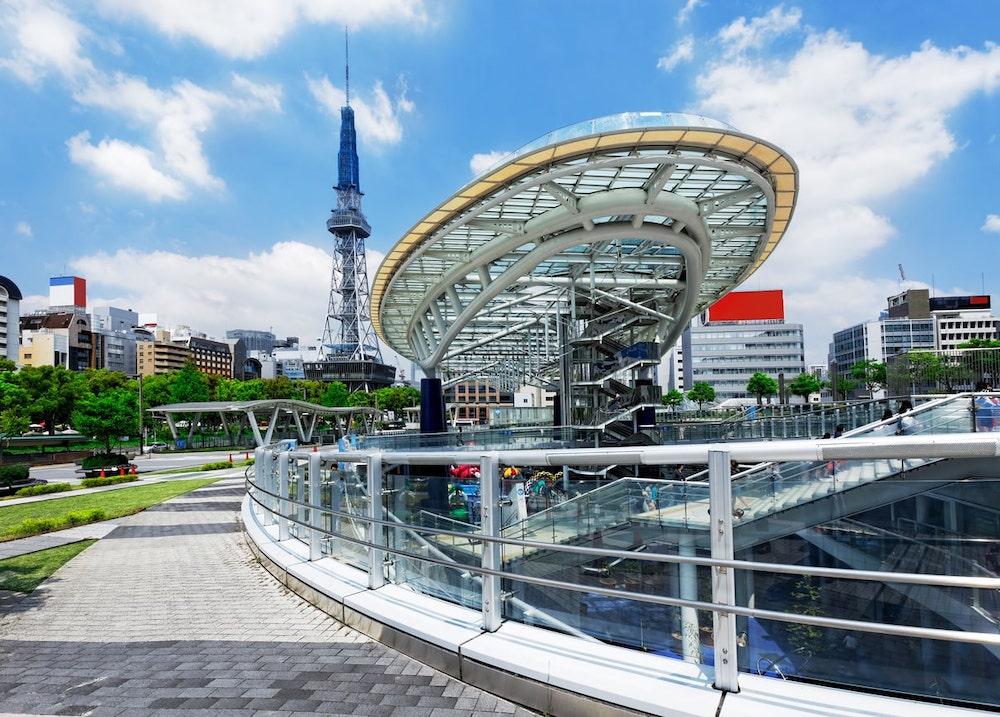 【まとめ】愛知県・名古屋のWebマガジン・キュレーションメディアを集めてみました!