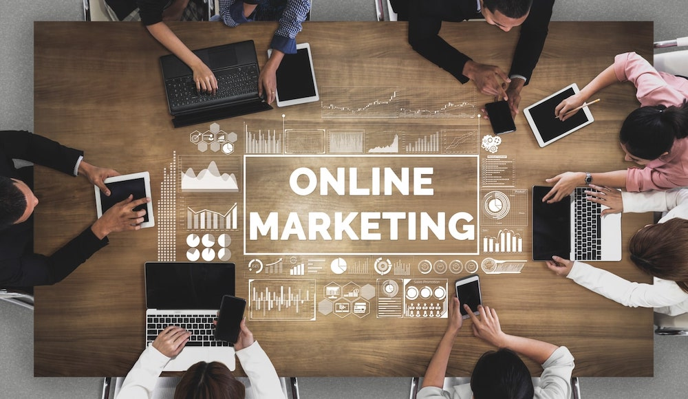 オンライン・デジタル中心になった社会で、BtoBマーケティング活動にどのような課題が生じるのか?!