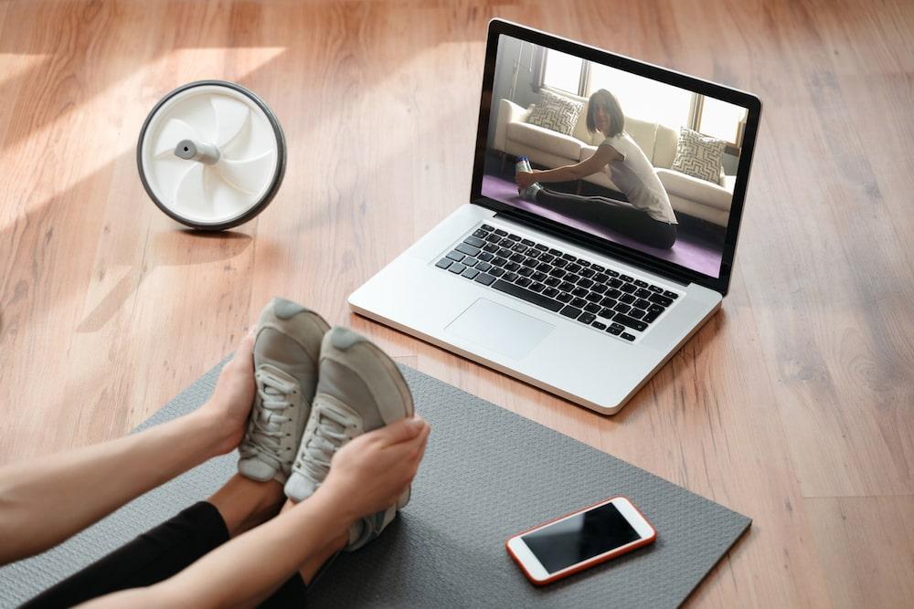 コロナ禍での習い事はオンラインで!オンラインレッスンに最適なツール10選