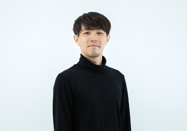 遠藤 隆人