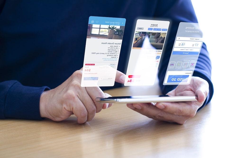 簡単に予約システムをお店のWebサイトへ導入!おすすめの予約システムASP
