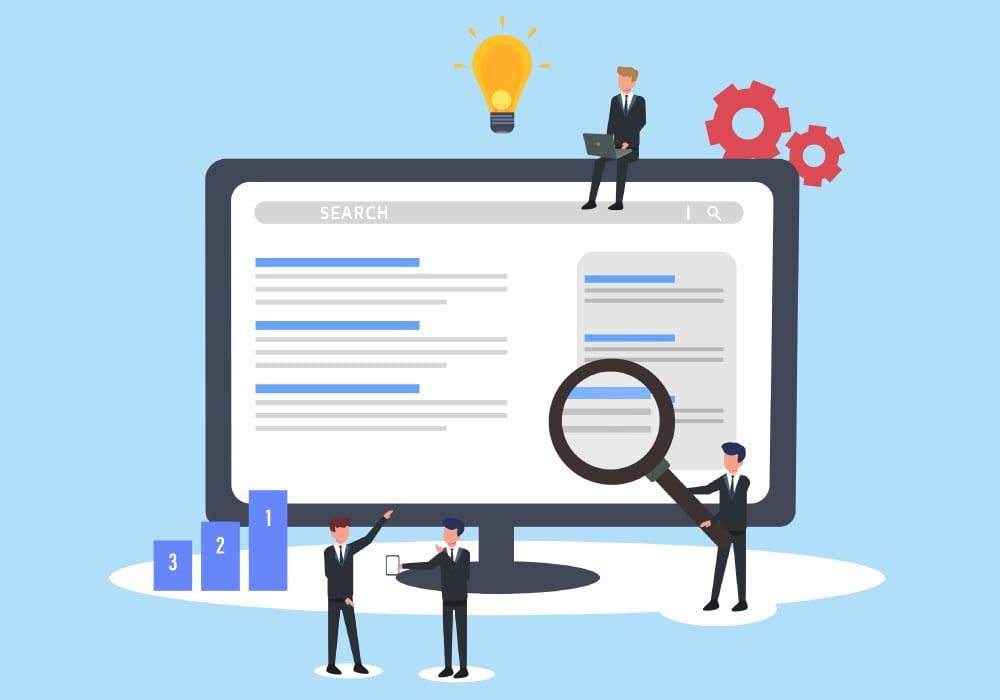 レスポンシブ検索広告とは?特徴や入稿規定まとめ