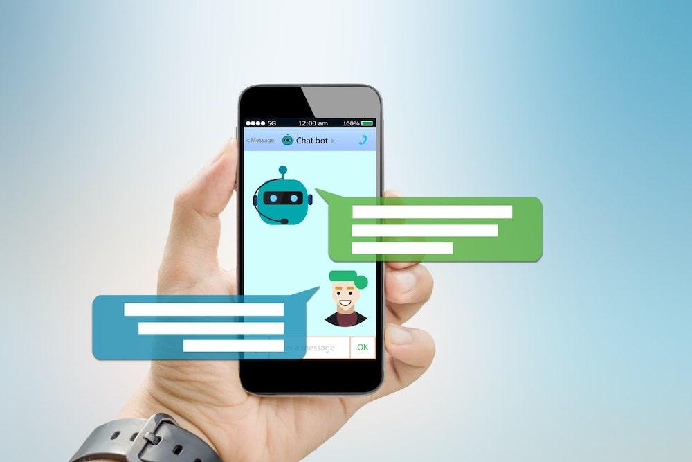 コロナでネットユーザー急増!いま需要が高まっている「チャットボット」おすすめ15選
