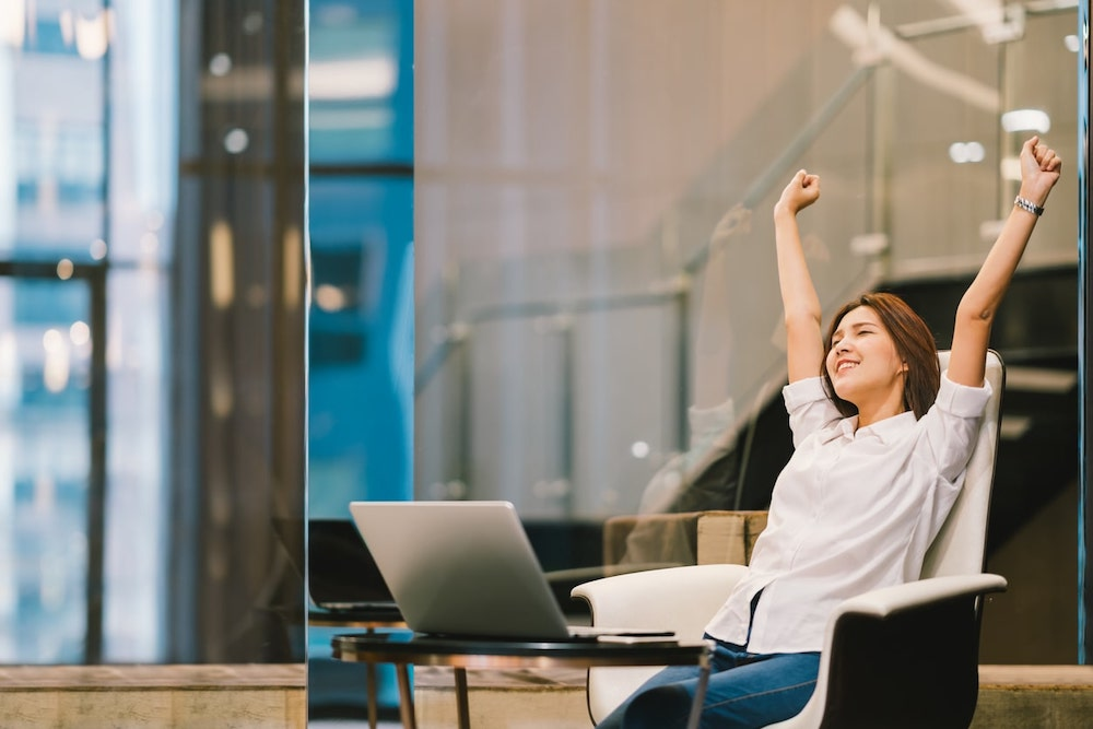 PC仕事の人は絶対に使うべき!仕事の生産性を格段とアップさせる業務効率UPツール10選