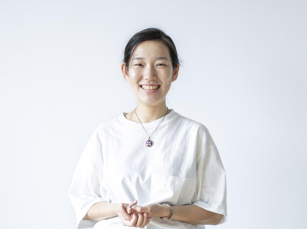 中村 彩子