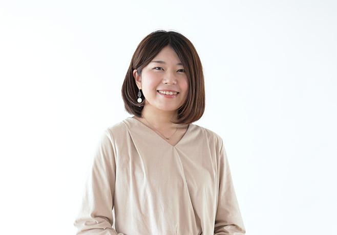 岡田 悠里